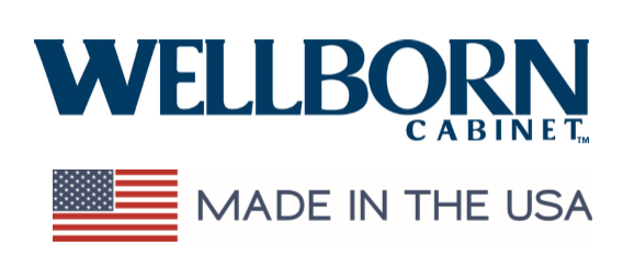 Wellborn logo