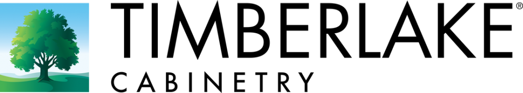 timberlake-logo_3_orig